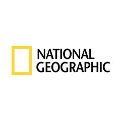 National Geographhic