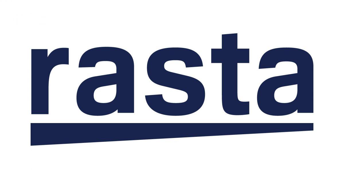 rasta-new-logo-01